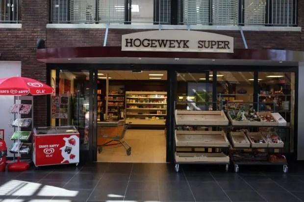 Hogewey5