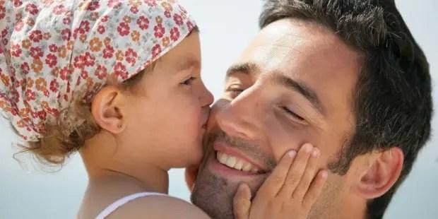 Papá-amor