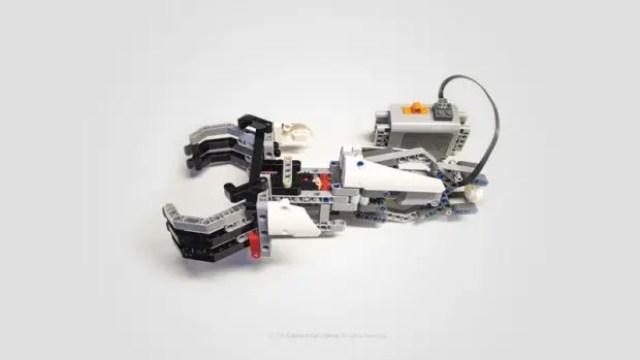 Protesis-legos-
