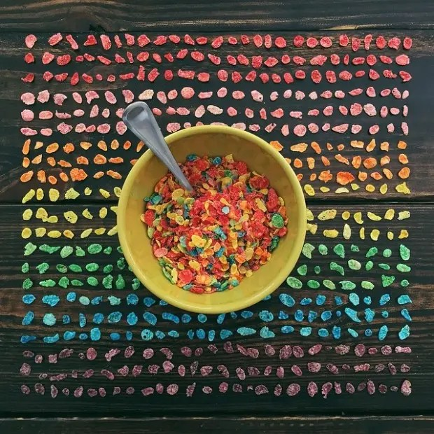 colorful-every-day-items-food-arrangements-emily-blincoe-50