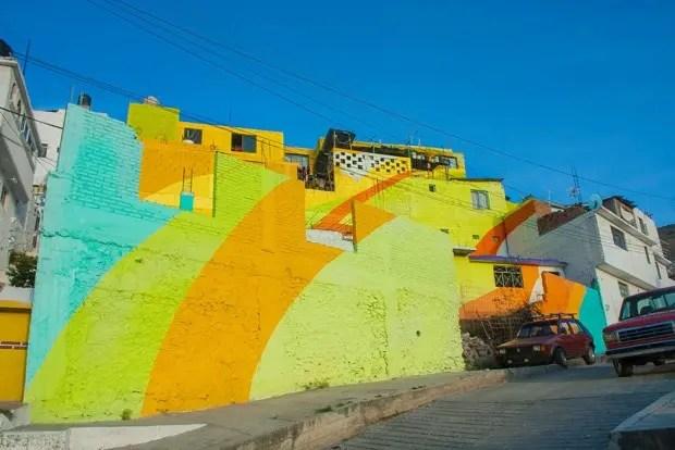 crew-germen-graffiti-town-mural-palmitas-2