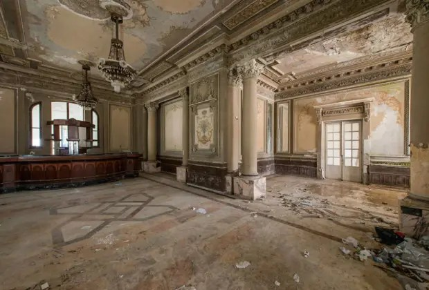 ruinas-casino-constanta