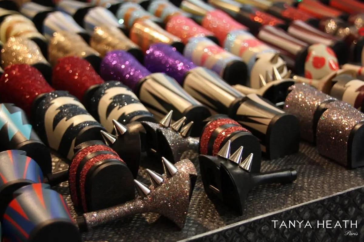 zapatillas-tacones-intercambiables-6