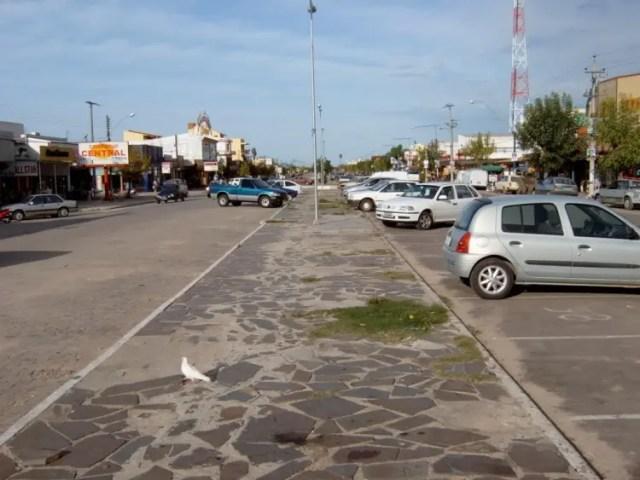 Frontera5