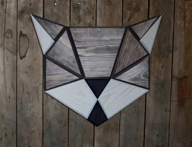 I-make-wooden-zoo-wall-decors18__880