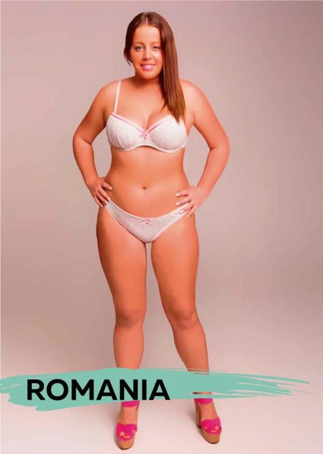 Rumania8