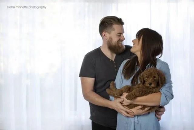 couple-newborn-dog-elisha-minnette-photography-14
