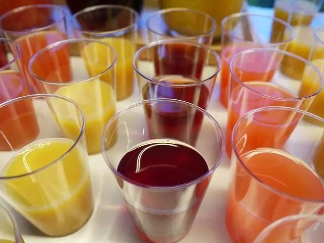 cuanta-fruta-tiene-un-refresco3
