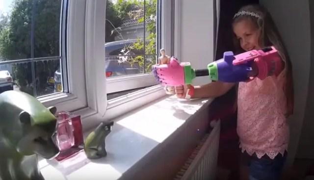 diseña-brazo-para-niña10