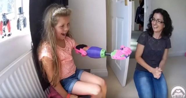 diseña-brazo-para-niña9
