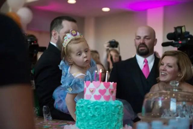 niña-cancer-cumpleaños6