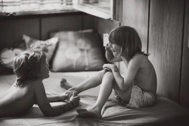 niños-verano19
