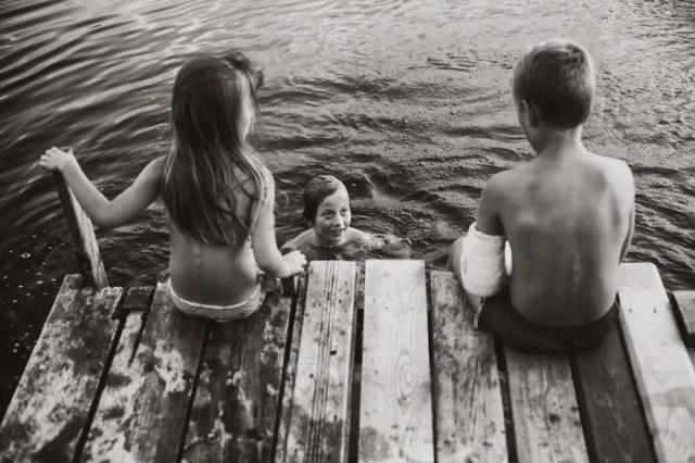 niños-verano21