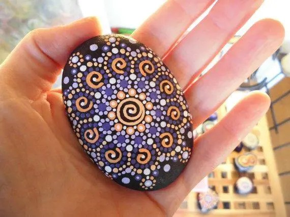 pintura-en-piedras12
