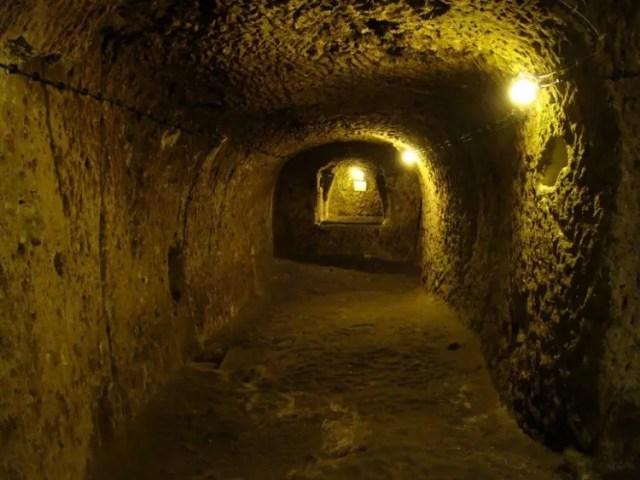 ruinas-subterraneas-10