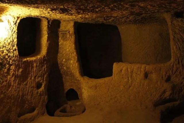 ruinas-subterraneas-5