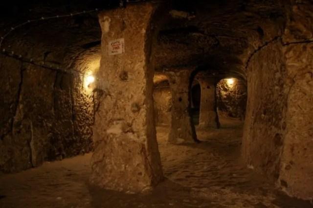 ruinas-subterraneas-6
