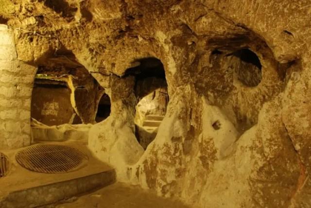 ruinas-subterraneas-9