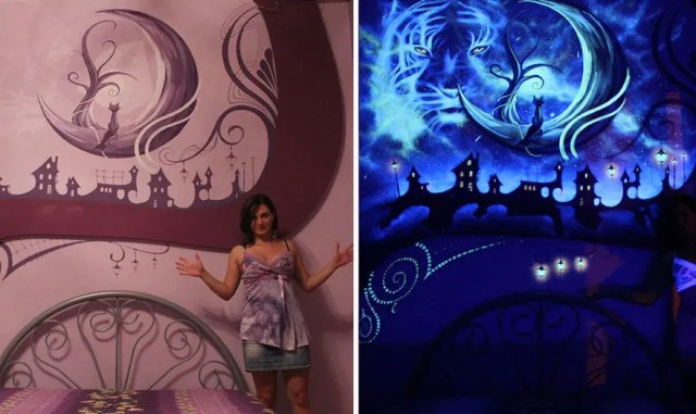 K-S-Fairytale-ie-Mesmerizing-3-D-Glow-In-The-Dark-Mural__880