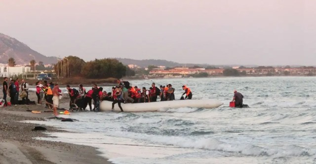apoyo-cruz-roja-refugiados