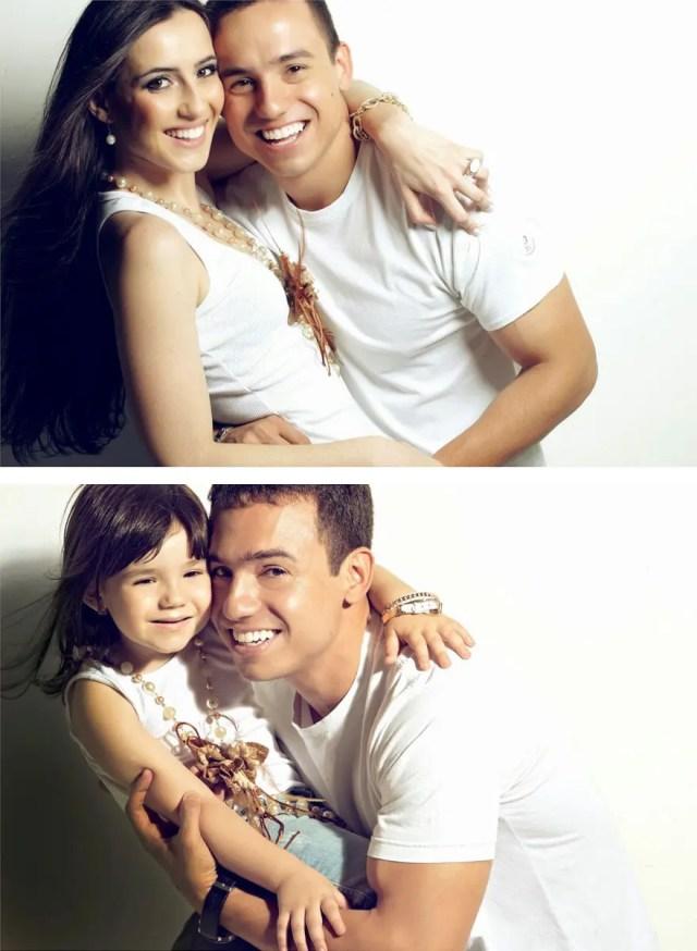 fotos-papa-hija5