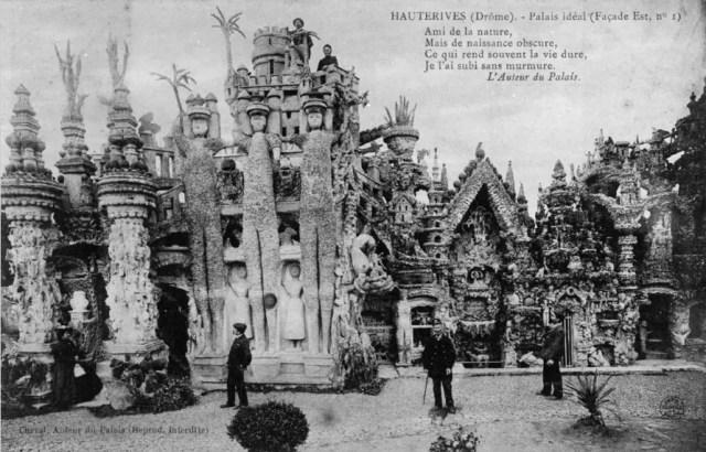 palacio-cartero5