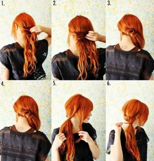 peinados-faciles-rapidos-19