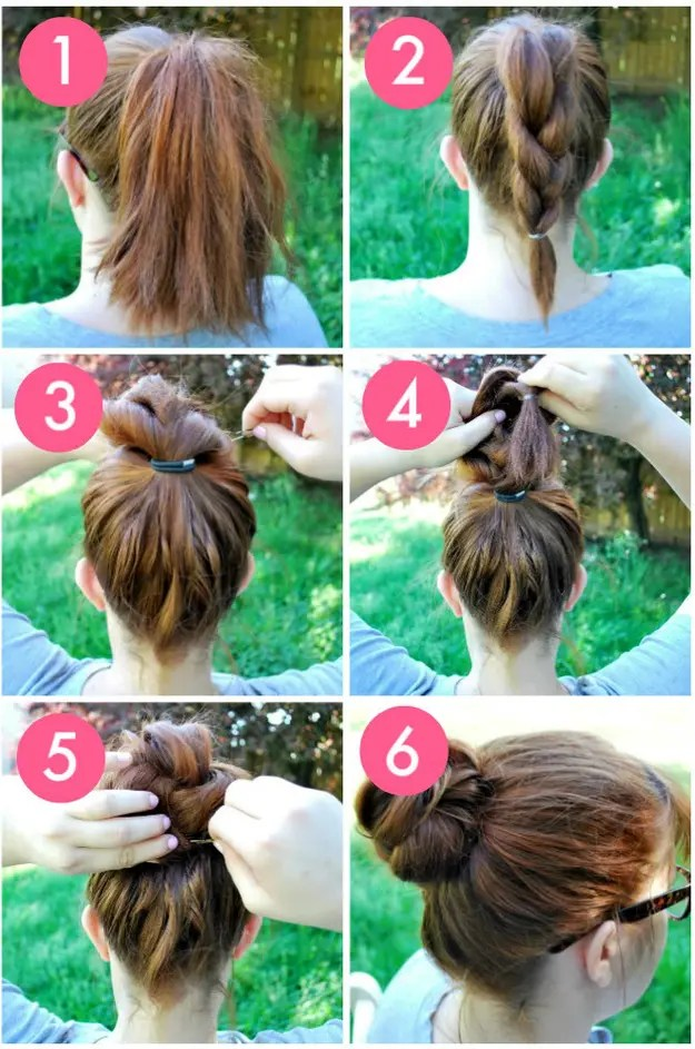 peinados-faciles-rapidos-21
