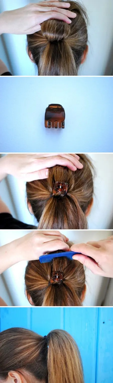 peinados-faciles-rapidos-4