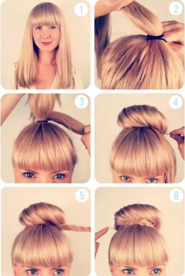 peinados-faciles-rapidos-7