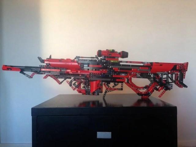 pistola -de-lego-1