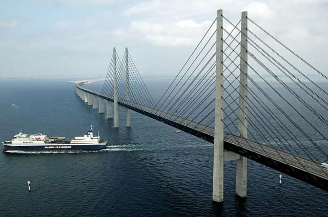 puente-submarino4
