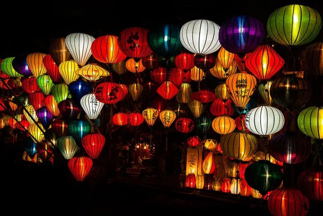 15-photos-that-will-make-you-want-to-visit-Hoi-An9__880
