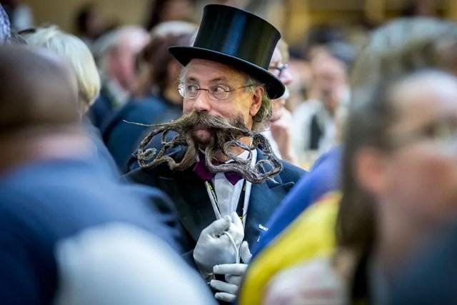 campeonato-de-barbas-y-bigotes10