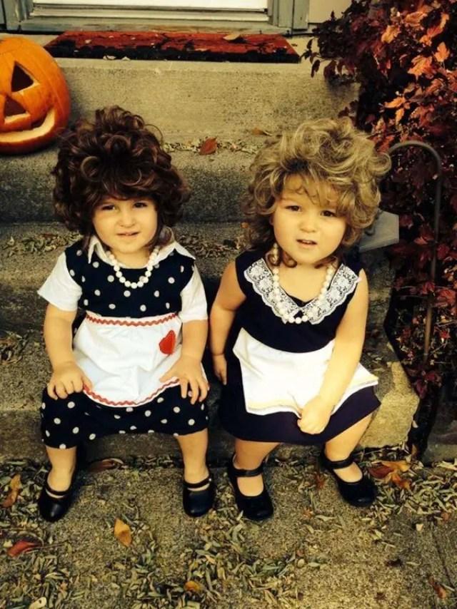 disfraces-gemelos2