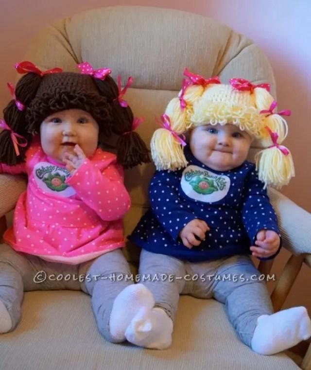 disfraces-gemelos6