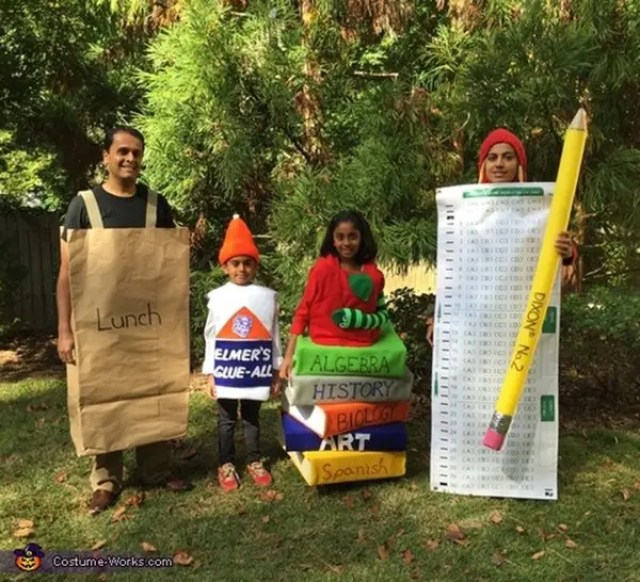 disfraces-halloween-familia27