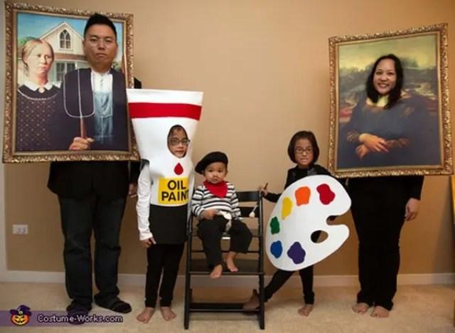 disfraces-halloween-familia30