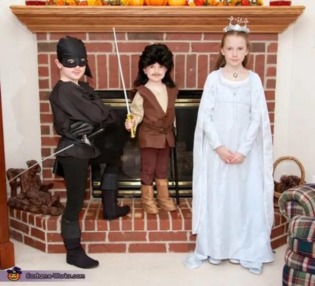 disfraces-halloween-familia33