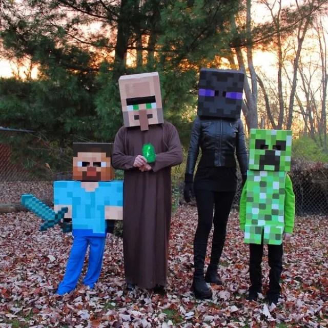 disfraces-halloween-familia7