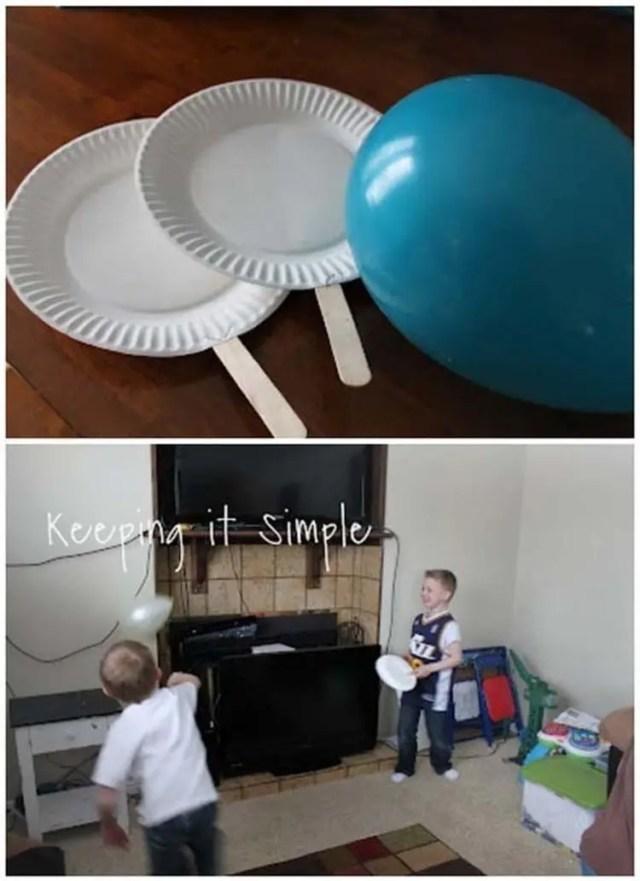 entretenimiento-en-casa-para-niños-1