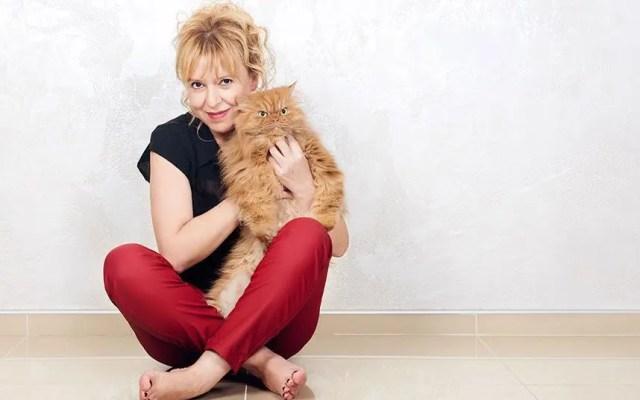 garfi-gatito-malhumorado-10