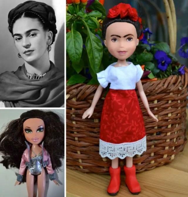 maquillador-convierte-a-munecas-en-mujeres-que-han-hecho-historia6 - copia
