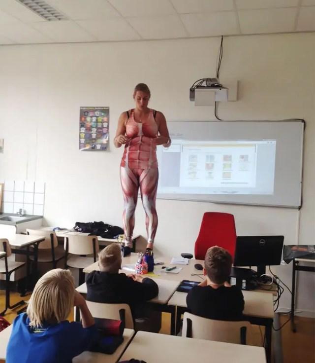 profesora-biologia1