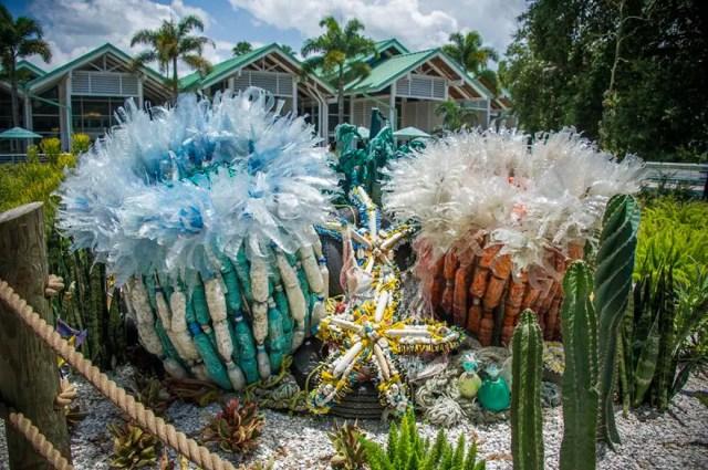 reciclaje-esculturas-plasticos8