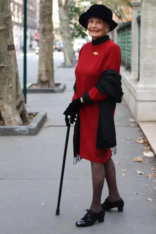advanced-style-mujeres-moda-19
