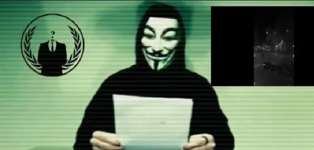 amenaza-anonymous-a-estado-islamico