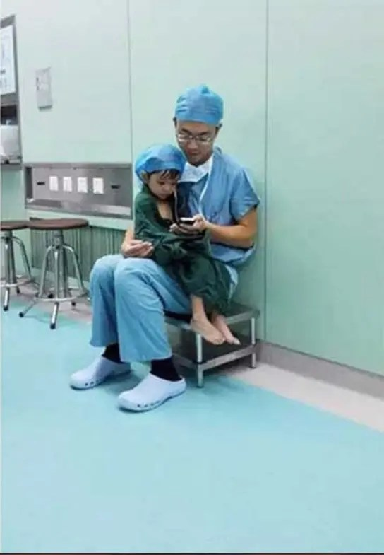 cirugia-corazon-nina