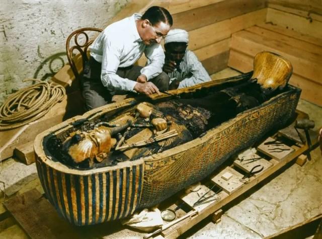 descubrimiento-tutankamon20