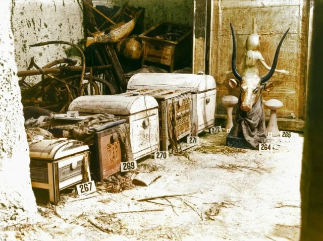 descubrimiento-tutankamon8
